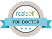 top plastic surgeon in Boston MA | Dr. Petropoulos