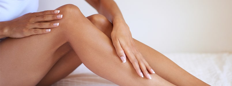Laser Hair Removal Boston | Danvers MA