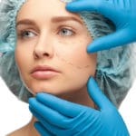 Eyelid Surgery Danvers MA