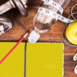 Weight Loss Program Danvers, MA