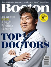 top plastic surgeon boston ma   Dr. Anna Petropoulos
