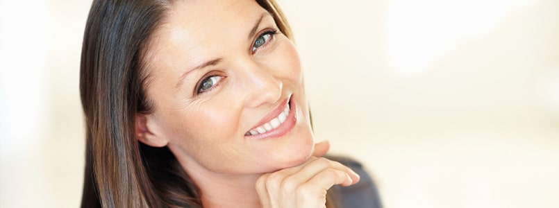 Thermage Boston | Skin Tightening Danvers MA | Facial