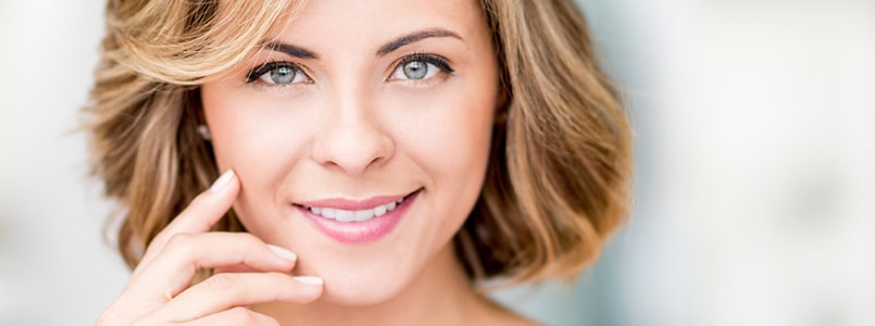 Facial liposuction Procedures | Danvers MA