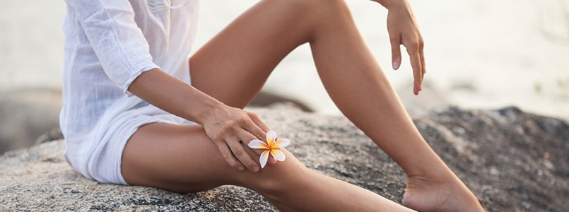 Sclerotherapy boston ma | Center for Classic Beauty
