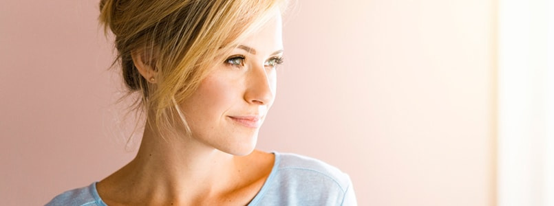 Fractora Boston | Laser Rejuvenation Danvers MA