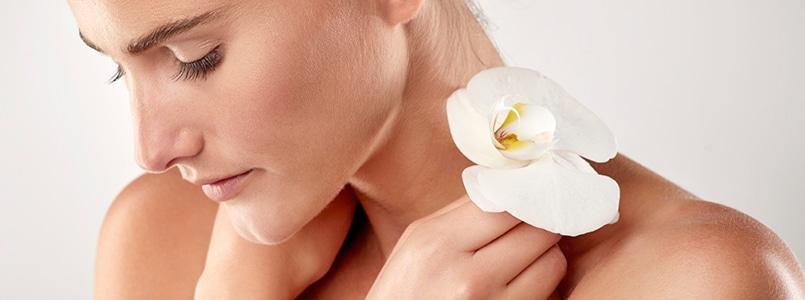 laser skin resurfacing boston ma | Dr. Anna Petropoulos