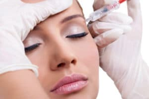 botox in boston ma | dermal fillers danvers ma