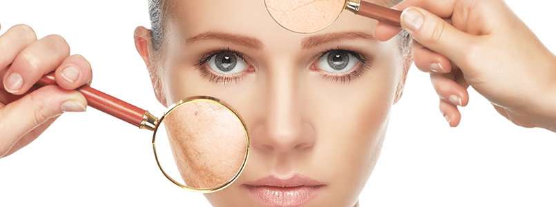 skin care danvers ma | Anna Petropolous M.D.