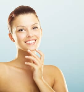 facial procedures boston ma | Classic Face