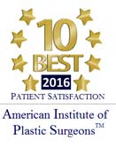 Facial Plastic Surgeon in Boston MA | Dr. Petropoulos