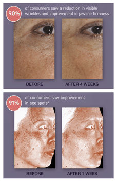 Defenage Skin Care Danvers MA