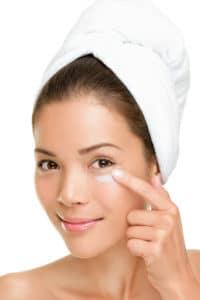 Skin Care Danvers, MA
