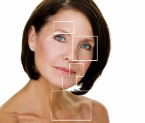 Anti-Aging Treatments Danvers, MA