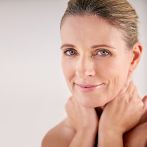 Skin Rejuvenation Surgery Danvers MA