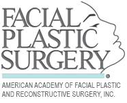 American Academy of Facial Plastic Surgery & Reconstructive Surgery, INC