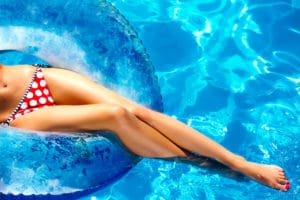 Laser Hair Removal Boston l Danvers MA