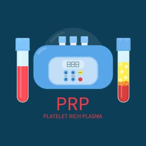 PRP Therapy Boston MA