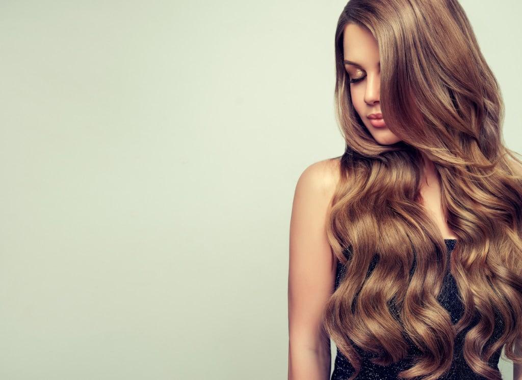 Hair Transplant Boston   SmartGraft Danvers MA   Hair Loss Cure