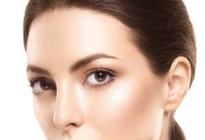 Facial Plastic Surgery Danvers, MA