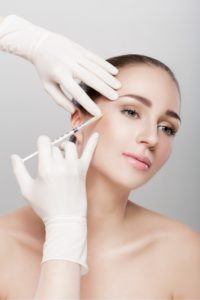 Botox Boston | Danvers MA