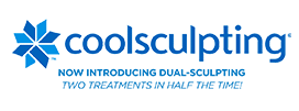 CoolSculpting Sidebar
