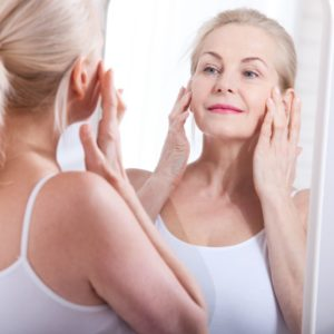 Danvers, MA | Facelift | Dr. Anna Petropoulos, MD, FRCS