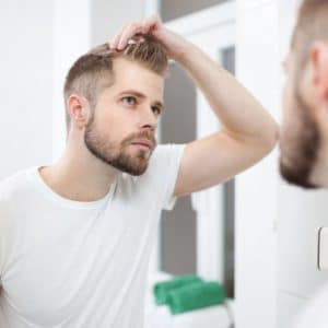 Hair Loss/Restoration