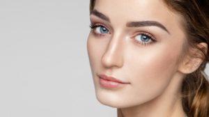 eye lift   Danvers, MA   Dr. Anna Petropoulos, MD, FRCS
