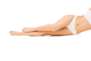 Laser Hair Removal Treatment in Danvers MA | Hair Removal Boston