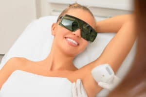 Laser Hair Removal Treatment in Danvers MA   Hair Removal Boston